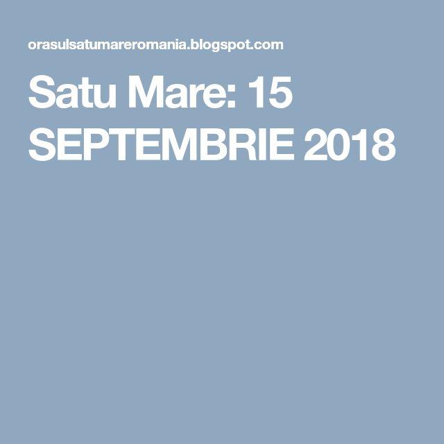 Curs BNR marți, 15 septembrie. Leul în raport cu euro și ...  |15 Septembrie