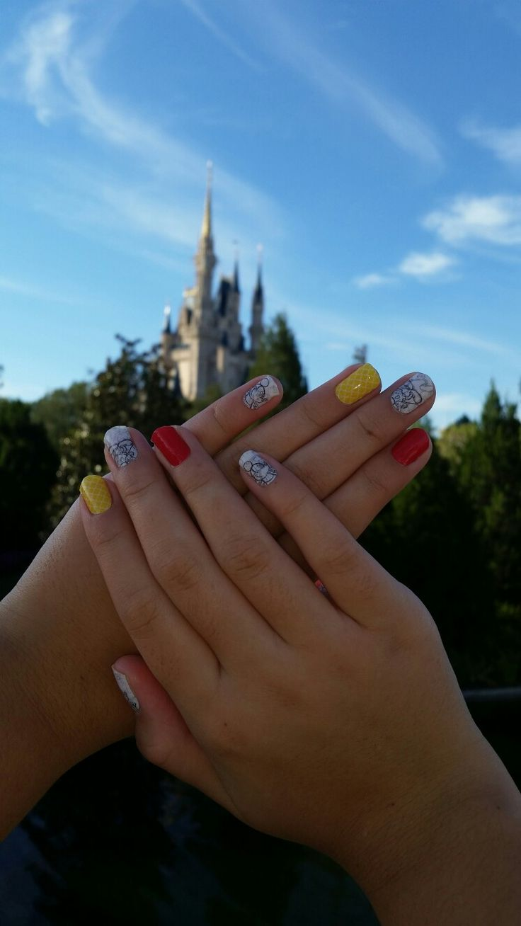 128 best jamberry images on Pinterest | Jamberry nail wraps, Coats ...
