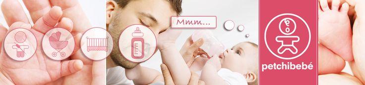 La lactancia del Bebé