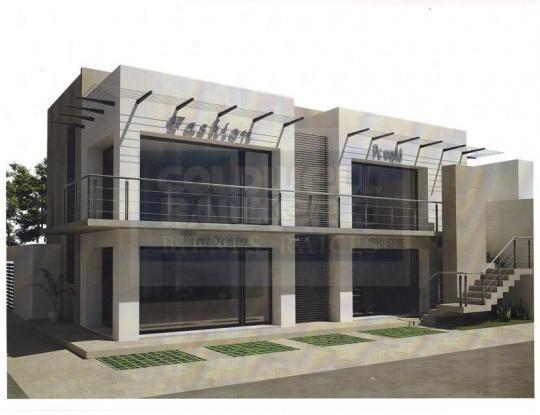 local_comercial_en_renta_en_reynosa_ciudad_reynosa_tamaulipas_mexico_99521372496950096.jpg (540×415)