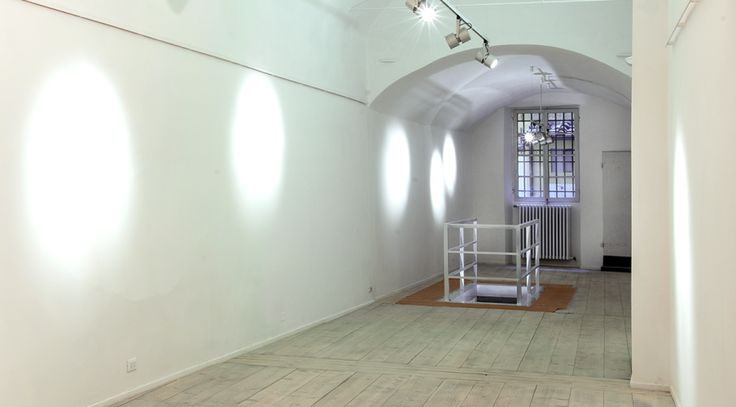 ZetaEffe Galleria