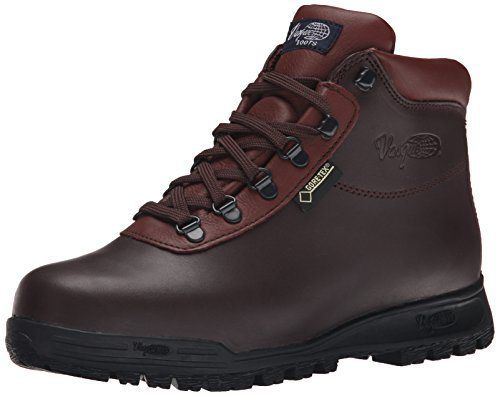 Vasque Men's Sundowner GTX Waterproof Backpacking Boot,Burgundy,10.5 M - http://authenticboots.com/vasque-mens-sundowner-gtx-waterproof-backpacking-bootburgundy10-5-m/