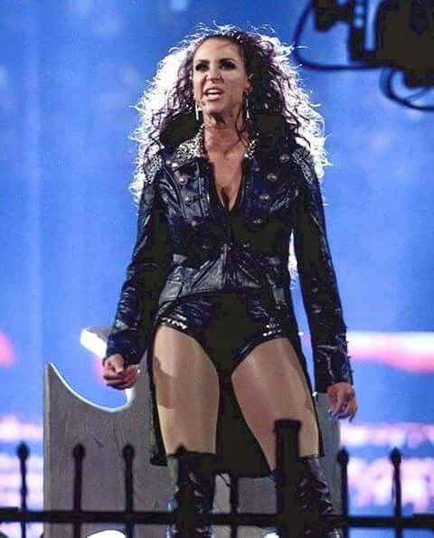 Agree, Stephanie mcmahon in pantyhose you