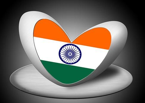 22 Best Proud To Be An Indian 3 Images On Pinterest Indian Flag