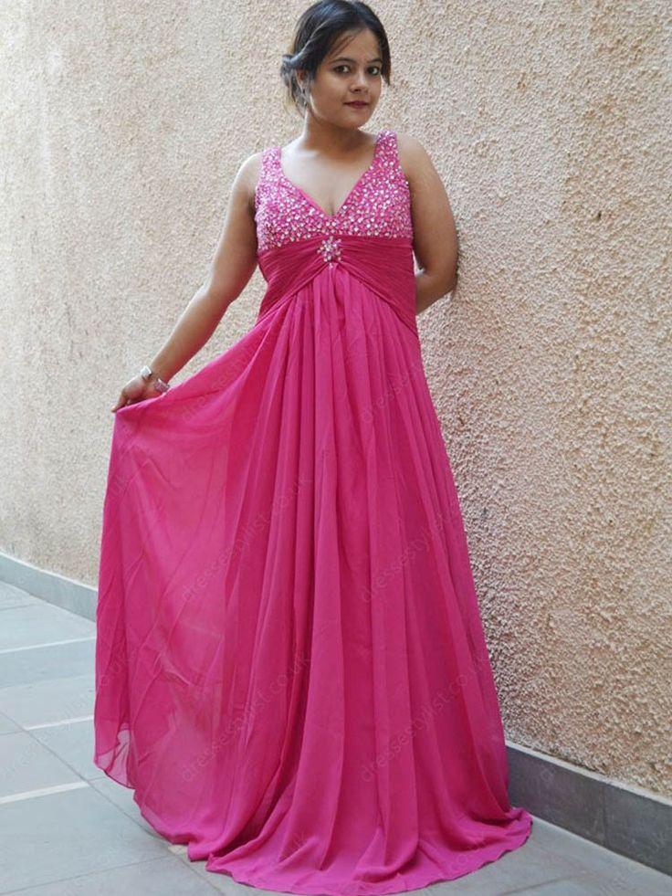Prom Dresses Shop uk
