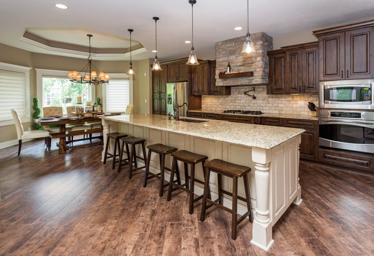 17 Best Images About Bella Homes Iowa Kitchens On