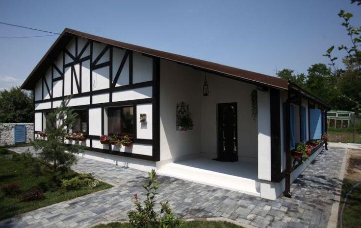 adelaparvu-com-despre-renovarea-casei-familie-stanciu-visuri-la-cheie-episodul-2-sezonul-3-protv-foto-razvan-lupica-16