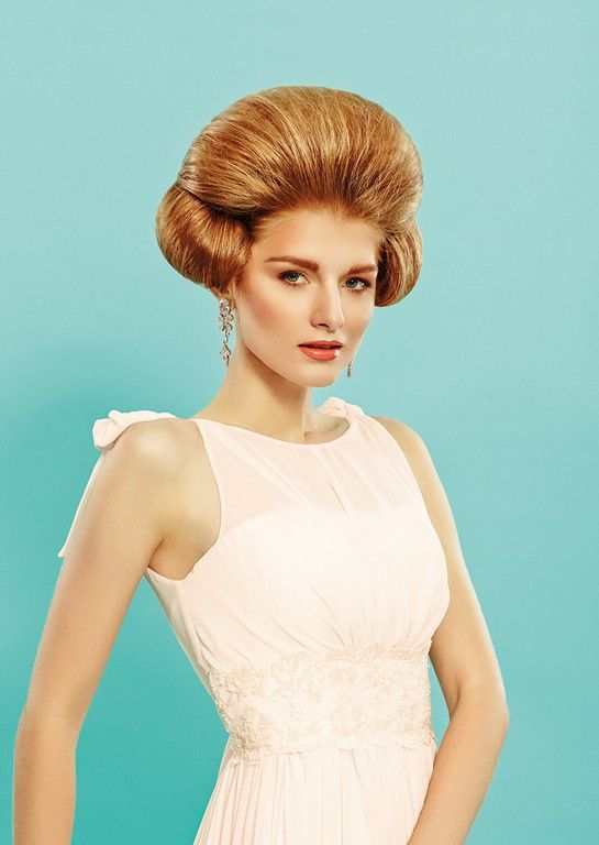 hair on pinterest big hair helmets and 1960s modern bouffant big hair retro vintage pinterest