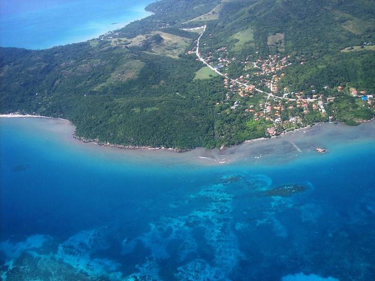 Hotel On Vacation te recomienda los mejores casinos de la isla de San Andrés