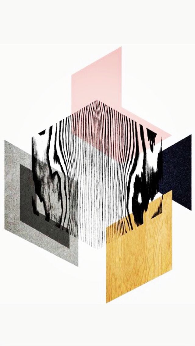 Minimalist Design best 25+ minimalist graphic design ideas on pinterest   flat