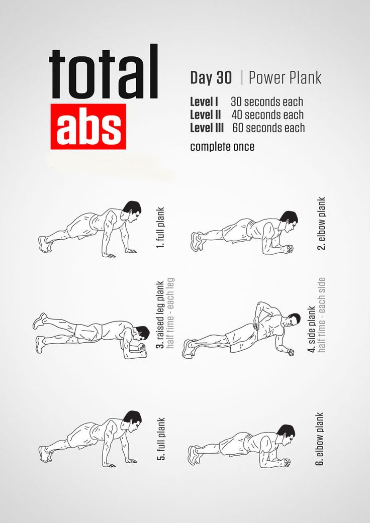 #30DaysOfAbs : Day 30 Abs Workout #30dayschallenge #abs #workout #absworkout #flatbelly #exercise #fitness #wellness #lifestyle #bodybuilding #weightloss #bodytransformation