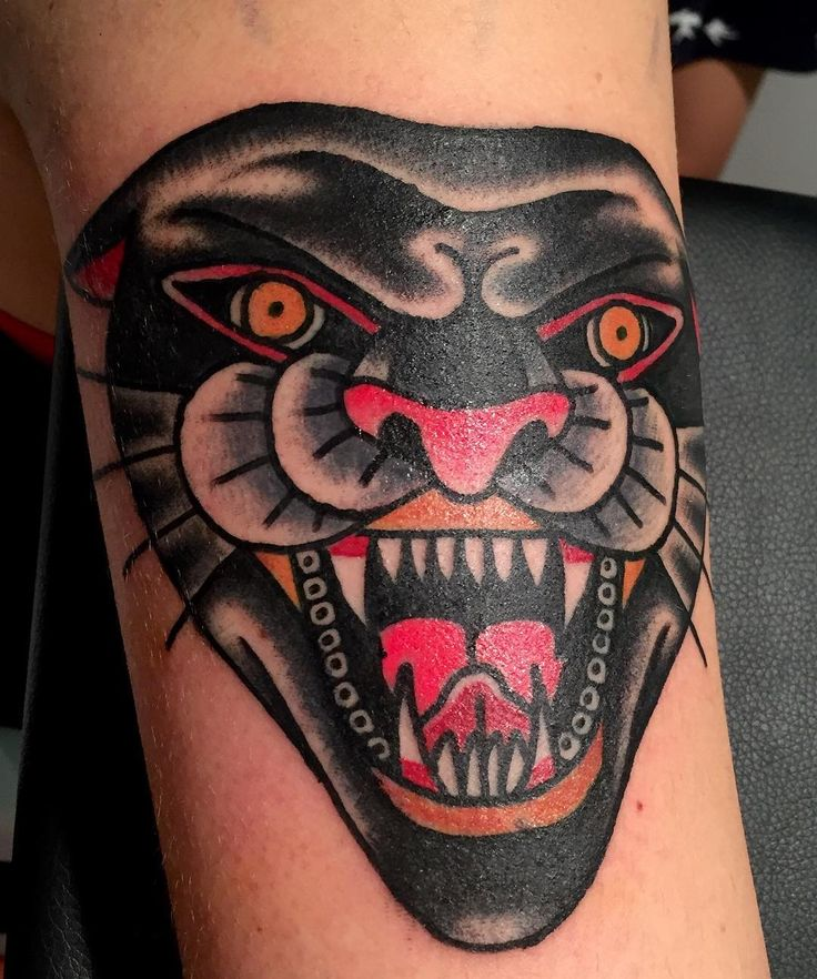10 best tattoo traditional skull images on pinterest for East coast tattoo body piercing