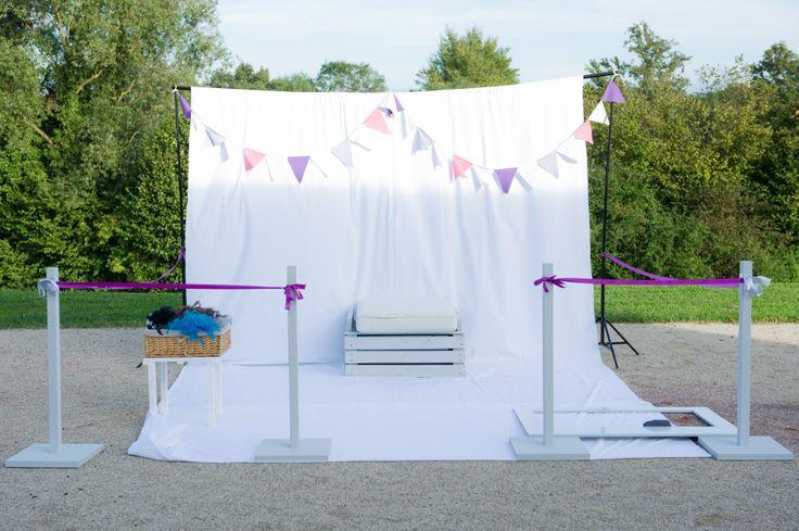 17 meilleures images propos de mariage photobooth sur pinterest accessoires pour. Black Bedroom Furniture Sets. Home Design Ideas