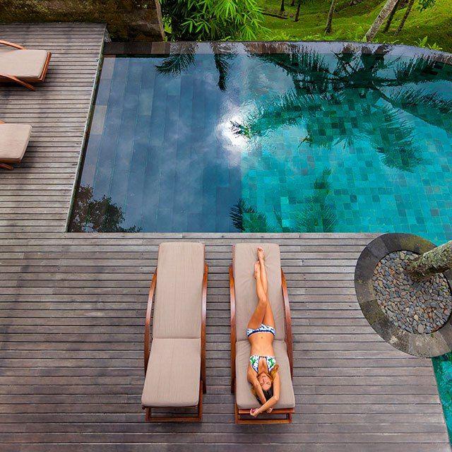 Bali, Indonesia Travel Guide: Grand Tour of Asia : Condé Nast Traveler