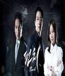 K-Drama Punch (2014) Episode 12 Subtitle Indonesia - Animakosia | Baca Download Streaming Anime Drama Manga Software Game Subtitle Indonesia Gratis