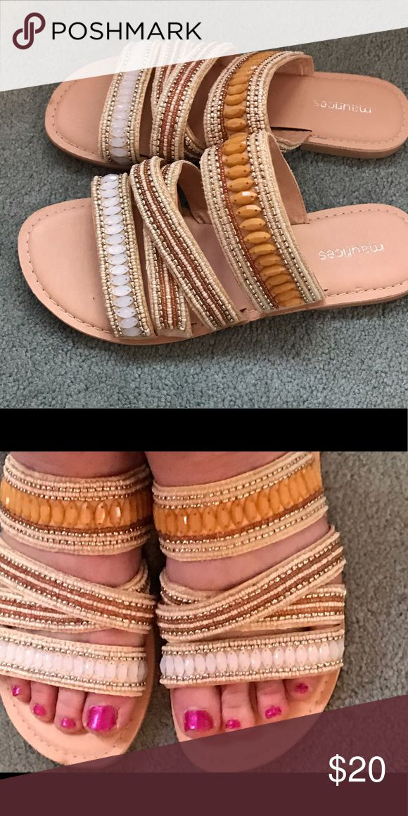 Size 8 Maurices Shoes Size 8 Maurices Shoes Maurices Shoes Sandals