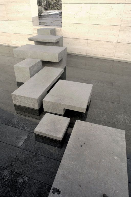 Best 76 Best Images About Concrete Steps On Pinterest Gardens Dolores Del Rio And Carlo Scarpa 400 x 300