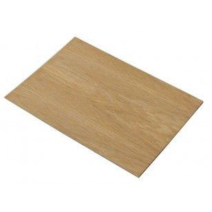 3218_large_oak_veneer_plywood_600mm_400mm