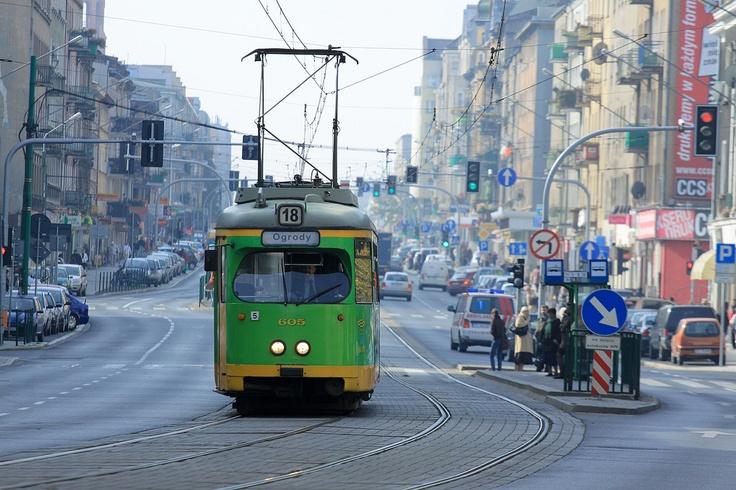 Poznan  http://www.polen.travel/sv/stader-och-stadslivet/poznan