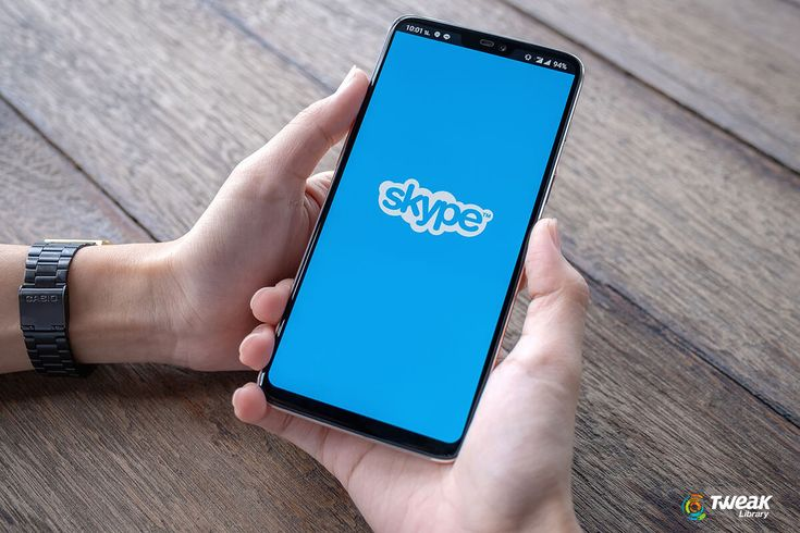 How to use skype on android a guide for beginners in 2020