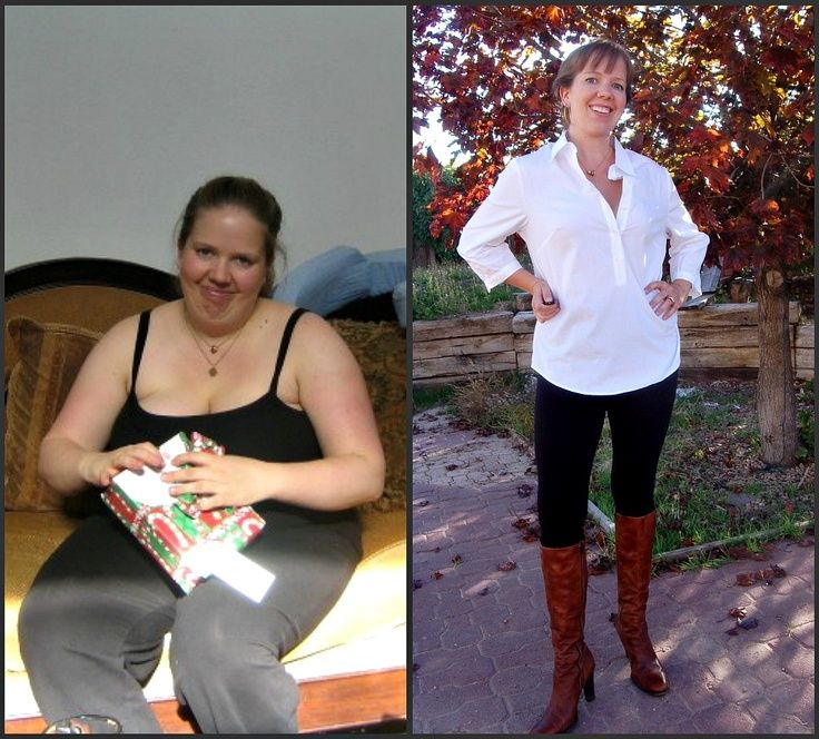 can the mirena coil prevent weight loss
