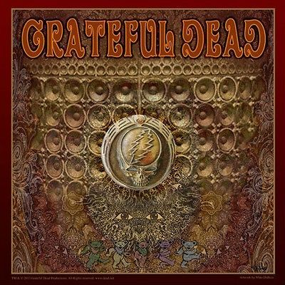 grateful dead wall of sound pictures - Google Search