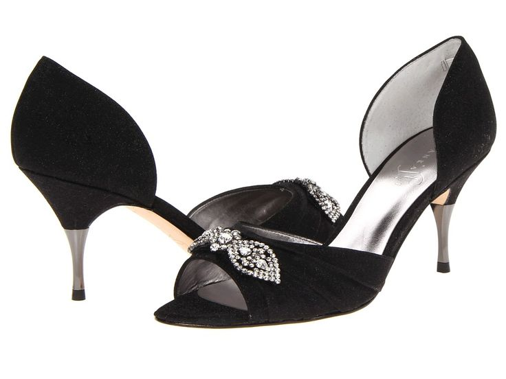 Ivanka Trump - Sale - Women's Shoes