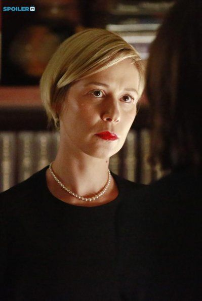 16 best htgawm images on Pinterest | How to get away, Liza weil ...