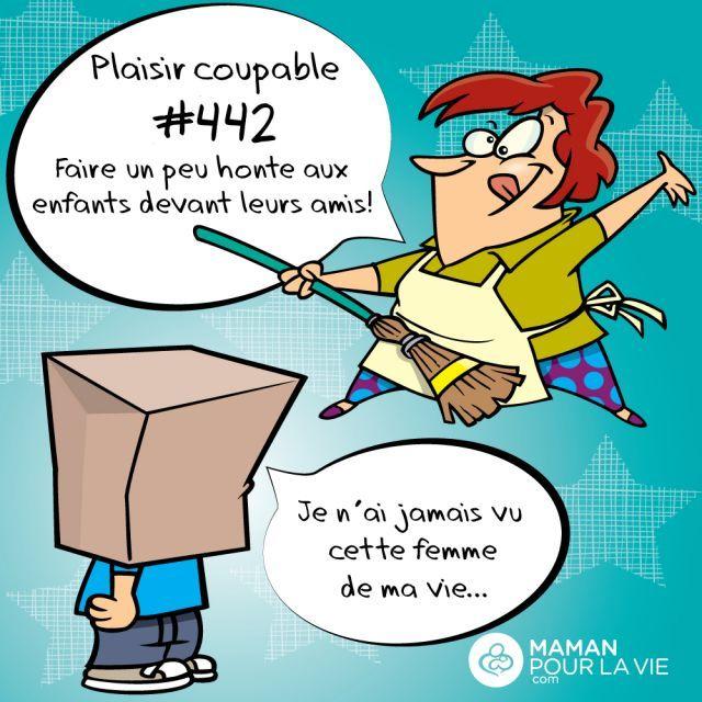 Dissertation Sur Le Droit De La Famille