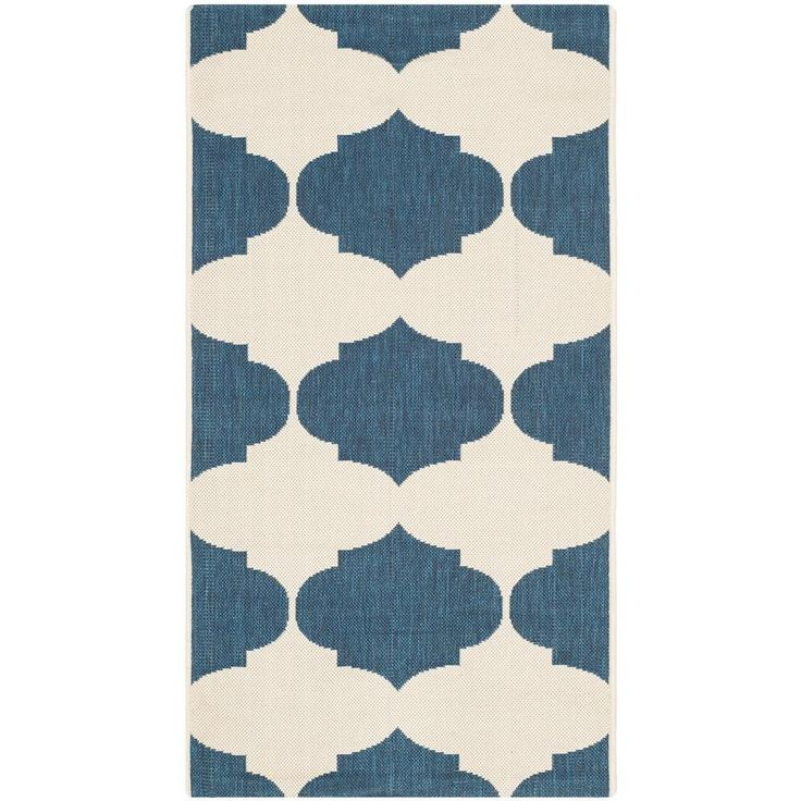 Best 25 Contemporary outdoor rugs ideas on Pinterest
