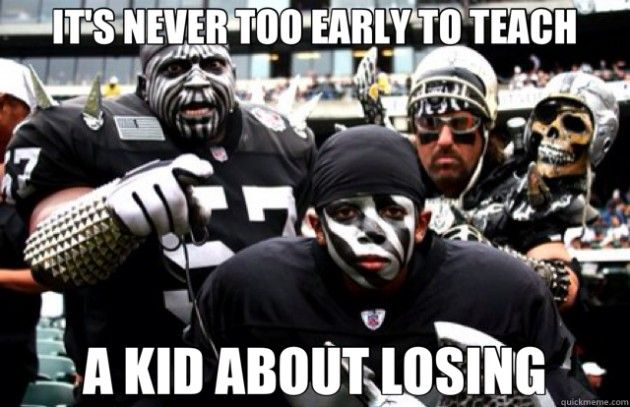 Funny Memes For Raiders : Fathers day funny meme collection from all around download