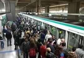 Pregopontocom Tudo: Perdão de dívida da Alstom por Alckmin será investigado...