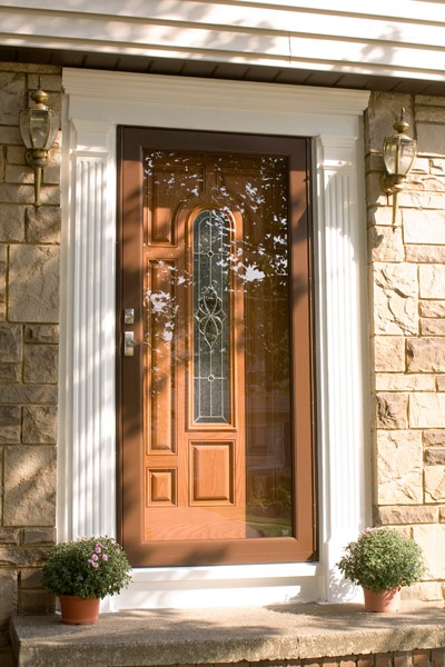 17 Best Images About Storm Doors We Carry On Pinterest