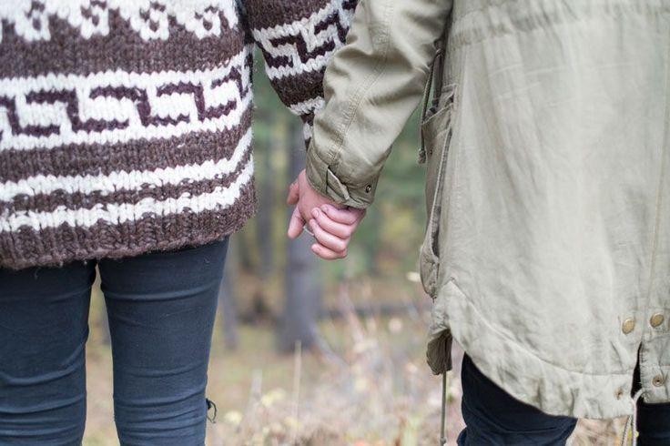 Avocat en Droit de la famille à Nantes : divorce, divorce à l'amiable, pension, droit de visite, mais aussi les questions relatives aux pensions alimentaires & d'hébergement