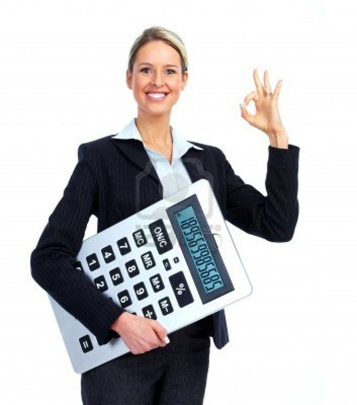 AN ACCOUNTANT to help me get my business straight. Affordable. Accessible. Accommodating.