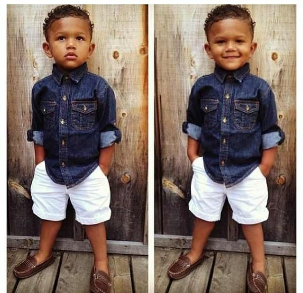 boys clothes fashion - Google Search