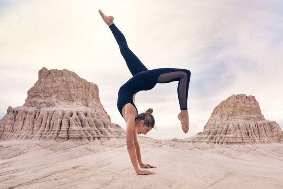 Alimentación equilibrada, entrenamiento y descanso son los ingredientes necesarios para ponerse en forma, la clave está en combinarlos de la manera adecuada. La entrenadora personal Amaya Fitness nos cuenta cómo hacerlo, dentro de un estilo de vida saludable.