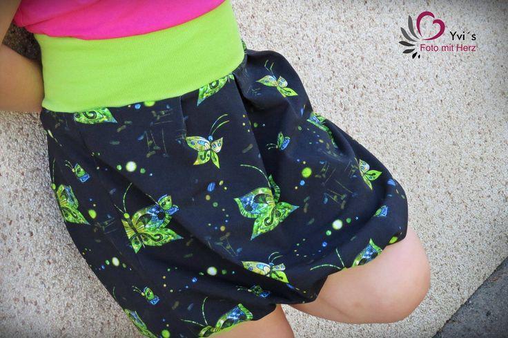 pattern kostenlos schnittmuster mädchen rock kostenlos schnittmuster ...