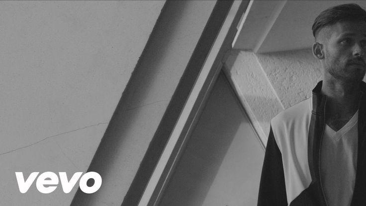 Reik - Voy a Olvidarte (Official Video)