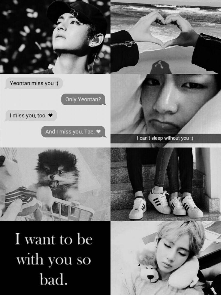 Kim Taehyung boyfriend material #aesthetic #handsome #boyfriendmaterial #BTS