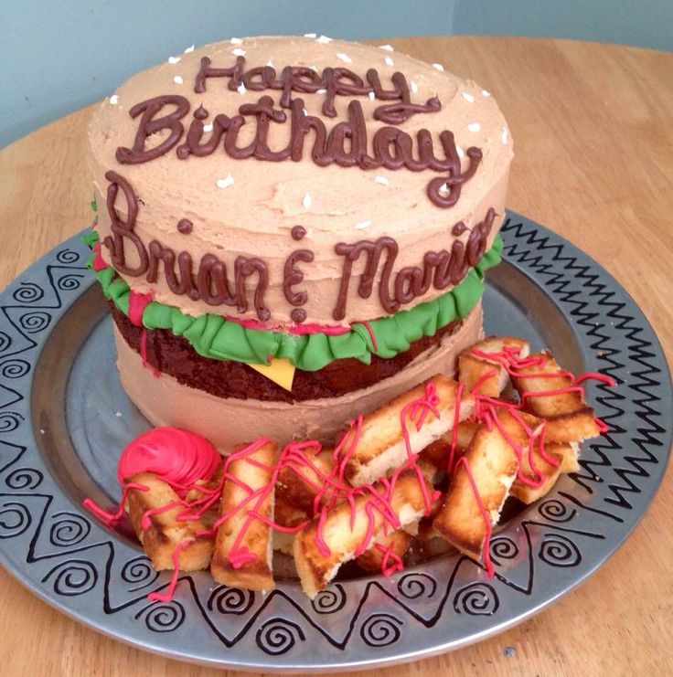 121 Best Images About Kesney's Cakes On Pinterest