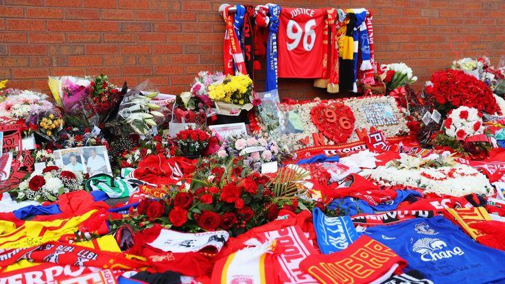 """U.K. prosecutors charge 6 in 1989 Hillsborough stadium deaths Sitemize """"U.K. prosecutors charge 6 in 1989 Hillsborough stadium deaths"""" konusu eklenmiştir. Detaylar için ziyaret ediniz. http://www.xjs.us/u-k-prosecutors-charge-6-in-1989-hillsborough-stadium-deaths.html"""