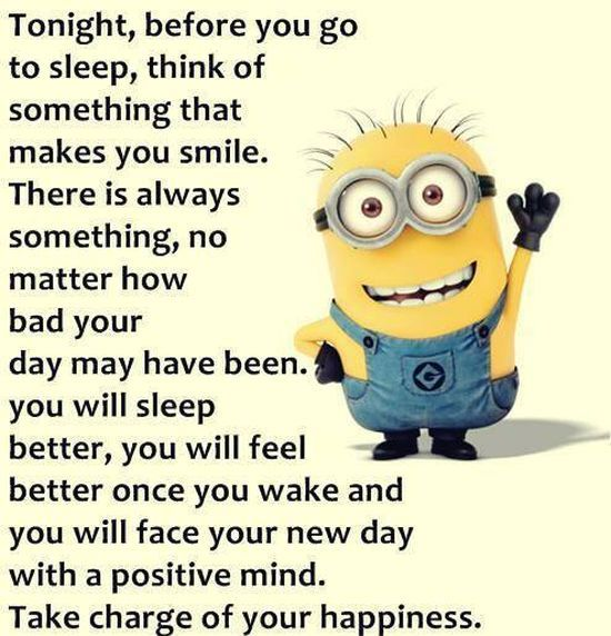 Joke Inspirational Quotes: New Funny Minion Pictures And Quotes -