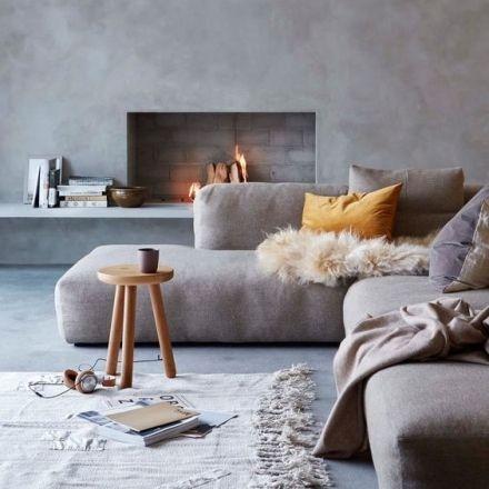 decovry.com+-+Zetels+|+Luxueus+Zitten