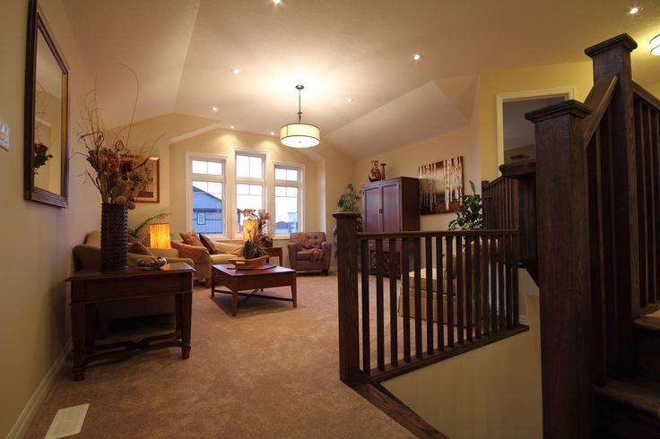 Huron Woods Homes Kitchener