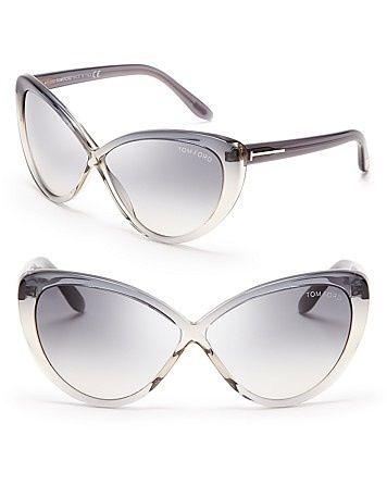 2432e13b68761 96 melhores imagens de Eyewear no Pinterest   Óculos, Jimmy choo e ...