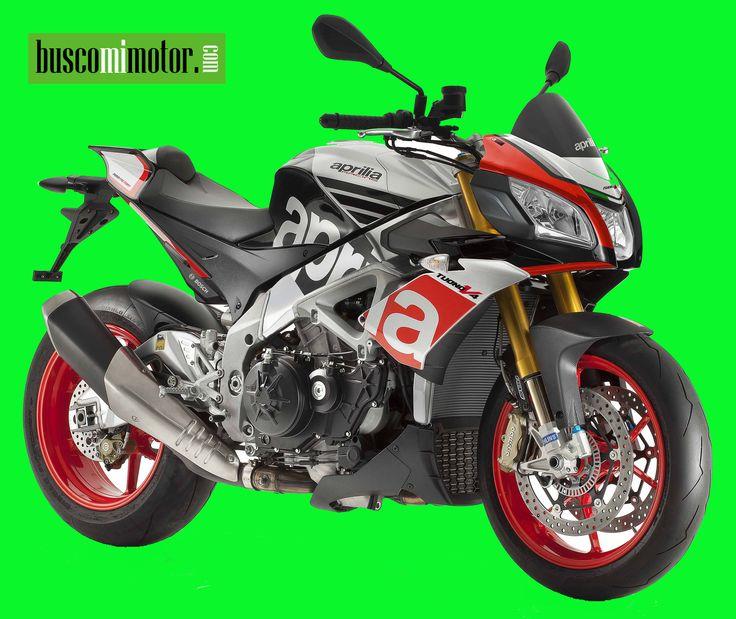 """Frases Alusivas Al Motociclismo.  """"En una moto no haces lo que quieres. sino lo que puedes"""" """"Las motos no pierden aceite, marcan su territorio""""  http://www.buscomimotor.com/buscomimotor-busco-motores.php"""
