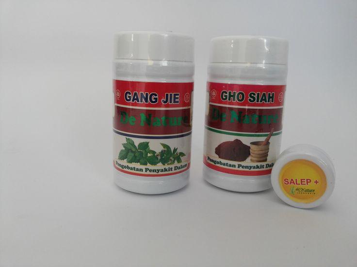 https://flic.kr/p/w9kgw3 | Paket Obat Sipilis (Gho Siah & Gang Jie) + Salep Plus | Saya makan makanan yang benar-benar sehat, dan jika saya lelah, saya tidur siang. Obat Kencing Nanah Alternatif