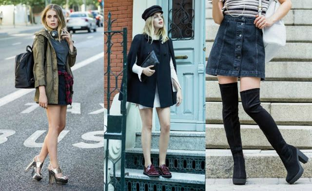 #sorteo #zapatos #marypaz #giveaway #blog #blogger #blogpost #fashionblog #fashionblogger