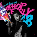 Various Artists - Hip Hop Early Vol 18 Hosted by DJ Reddy Rell, DJ 5150 & HipHopEarly.com - Free Mixtape Download or Stream it